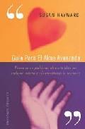 Libro GUIA PARA EL ALMA AVANZADA