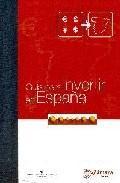 Libro GUIA PARA INVERTIR EN ESPAÑA