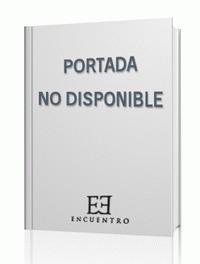 Libro GUIA PARA VISITAR LOS SANTUARIOS MARIANOS DE ASTURIAS