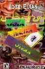 Libro GUIA PRACTICA DE RISOTERAPIA