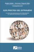 Libro GUIA PRACTICA DEL EXTRANJERO