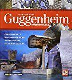 Libro GUIA VISUAL DEL MUSEO GUGGENHEIM BILBAO
