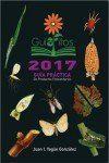 Libro GUIAFITOS 2017: GUIA PRACTICA DE PRODUCTOS FITOSANITARIOS