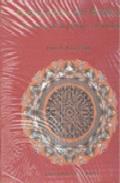 Libro GUITARREROS DE MADRID: ARTESANOS DE LA PRIMA Y EL BORBON