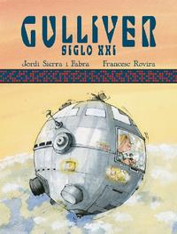 Libro GULLIVER XXI