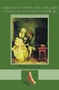 Libro HABILIDADES DE COMUNICACION Y ESTRATEGIAS ASISTENCIALES EN EL AMB ITO SANITARIO: ACTUACION EN SITUACIONES DE URGENCIAS Y EMERGENCIAS