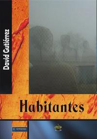 Libro HABITANTES