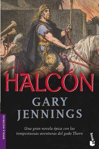 Libro HALCON