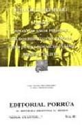 Libro HAMLET; PENAS POR AMOR PERDIDAS; LOS DOS HIDALGOS DE VERONA: SUEÑ O DE UNA NOCHE DE VERANO; ROMEO Y JULIETA
