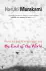 Libro HARD-BOILED WONDERLAND AND THE END OF THE WORLD
