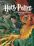 Libro HARRY POTTER AND THE PHILOSOPHER S STONE