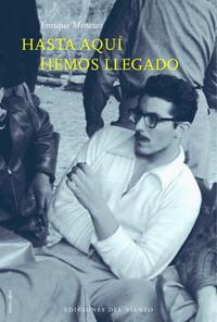 Libro HASTA AQUI HEMOS LLEGADO