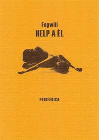 Libro HELP A EL