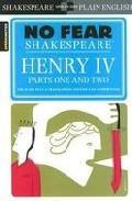Libro HENRY IV