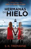 HERMANAS DE HIELO