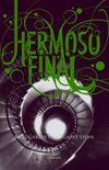HERMOSO FINAL