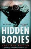 Libro HIDDEN BODIES