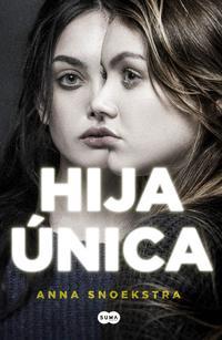 Libro HIJA UNICA