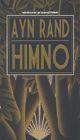 Libro HIMNO