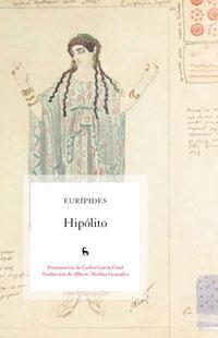 Libro HIPOLITO