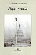 Libro HIPOTERMIA