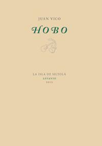Libro HOBO