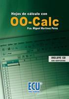 Libro HOJAS DE CALCULO 00-CALC