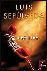 Libro HOT LINE ND/DSC