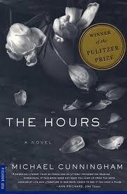 Libro HOURS