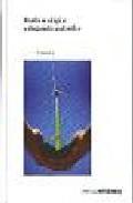 Libro HUELLA ECOLOGICA Y DESARROLLO SOSTENIBLE