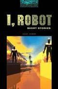 Libro I, ROBOT: SHORT STORIES: 1800 HEADWORDS