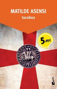Libro IACOBUS