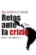 Libro IBEROAMERICA 2020: RETOS ANTE LA CRISIS