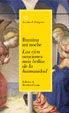 Libro ILUMINA MI NOCHE: LAS CIEN ORACIONES MAS BELLAS DE LA HUMANIDAD