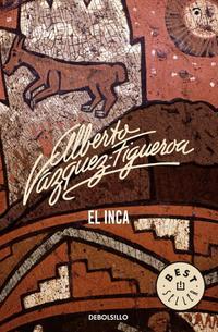 Libro INCA