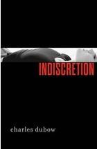 Libro INDISCRETION