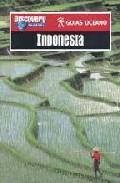 Libro INDONESIA