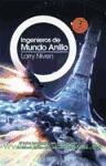 Libro INGENIEROS DEL MUNDO ANILLO