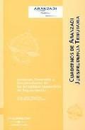Libro INICIACION, DESARROLLO Y DOCUMENTACION DE LAS ACTIVIDADES INSPECT ORAS DE REGULACION