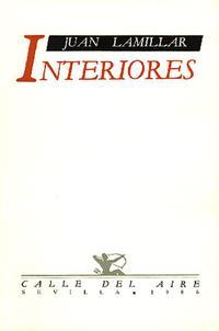 Libro INTERIORES