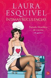 Libro INTIMAS SUCULENCIAS