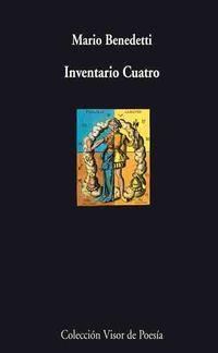 Libro INVENTARIO 4