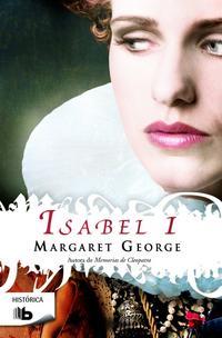 Libro ISABEL I