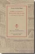 Libro ISABEL LA CATOLICA: EDUCACION, MECENAZGO Y ENTORNO LITERARIO