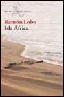Libro ISLA AFRICA