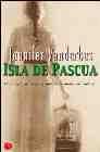 Libro ISLA DE PASCUA