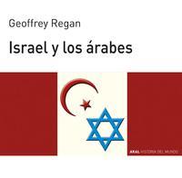 Libro ISRAEL Y LOS ARABES