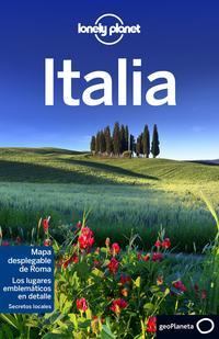 Libro ITALIA 2016