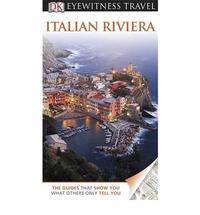 Libro ITALIAN RIVIERA 2011