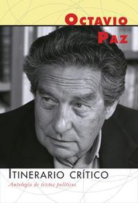 Libro ITINERARIO CRITICO